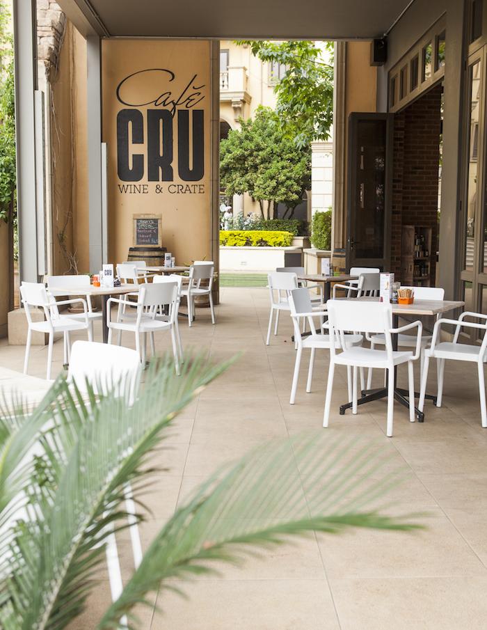 Cafe Cru-2570[1]