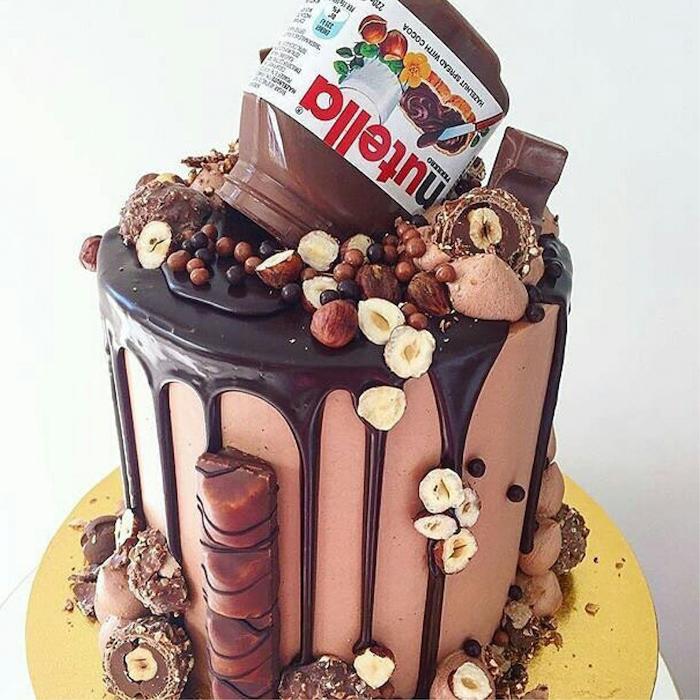 Lolo S Cakes Sweets: Extreme Indulgences