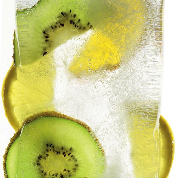 6 ways to prolong summer fruit