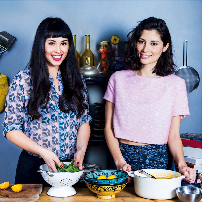 From home cooks to wellness gurus: Foodies are taking over the health scene