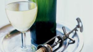 (Wine) gadget