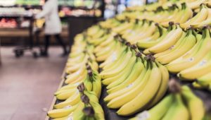 How to make the most of your grocery shopping