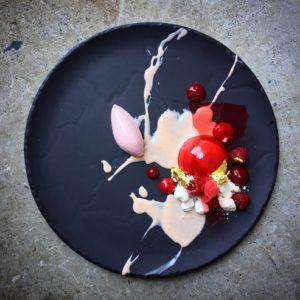 Waterkloof Food HR (9)