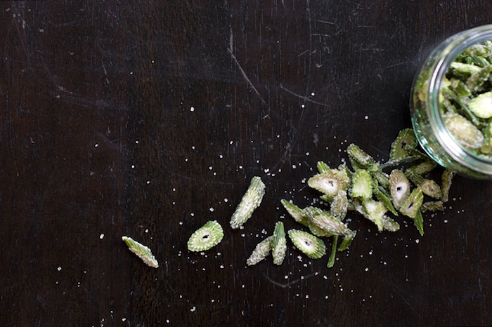 candied-fennel1-800
