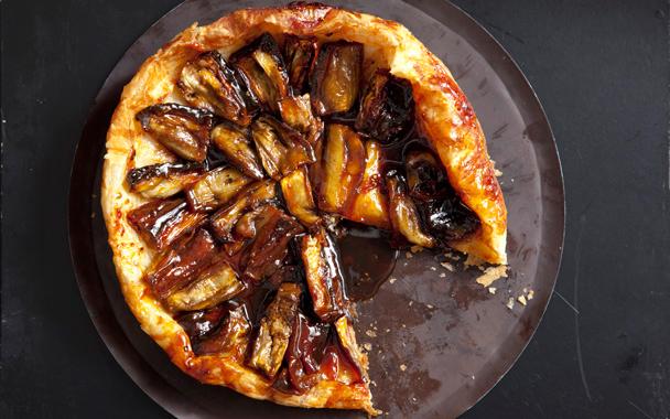 re-eggplant-tarte-tartin-608