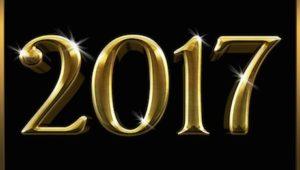 New year health tips