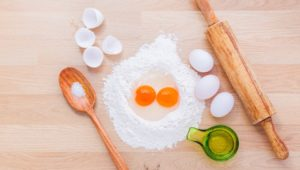 10 baking hacks you never knew you needed
