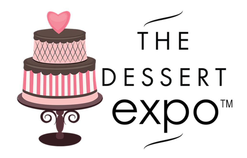 The Dessert Expo