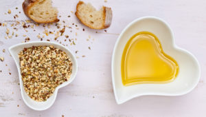 Top 7 tips for shopping for extra-virgin olive oil