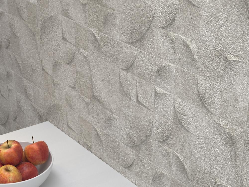 Italtile tiles