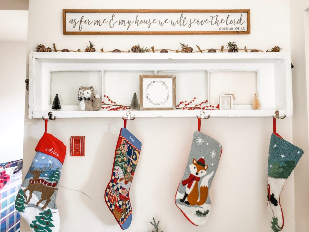 Gift guide: Stocking fillers for under R150