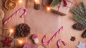 Festive meals with new cookbooks from Penguin Random House
