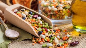 Pulses: What they are and why we need them