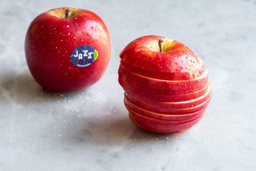 JAZZ™ Apples