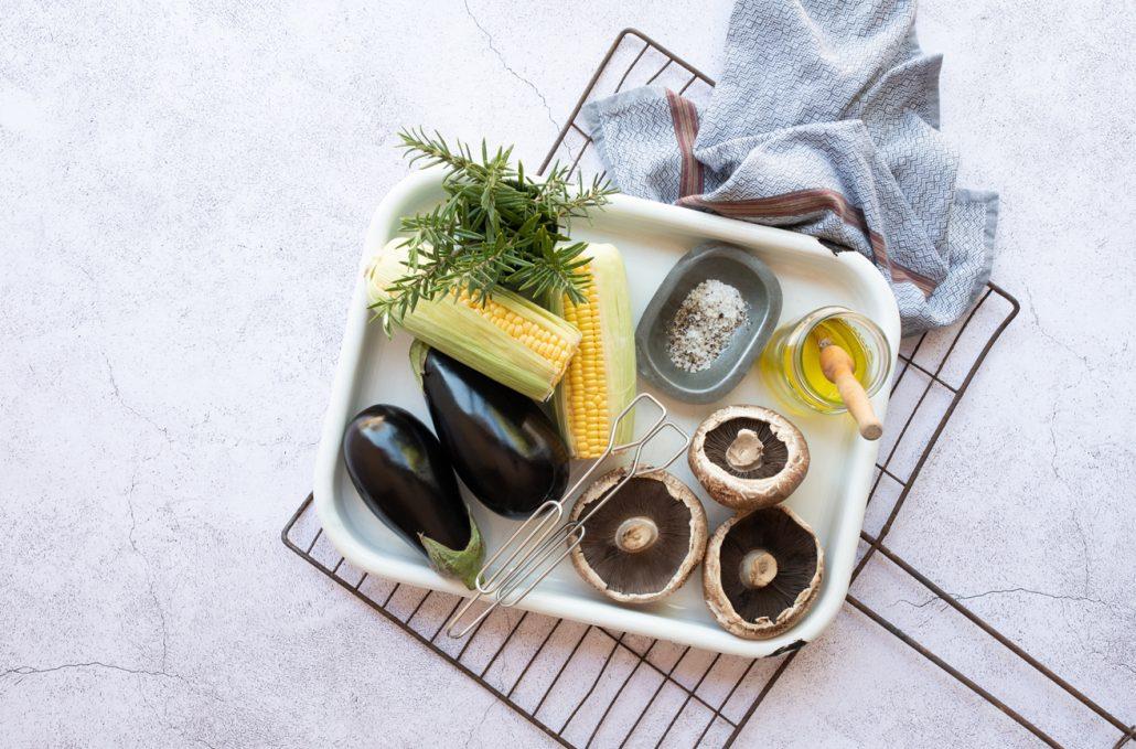 Let's braai with Westfalia Fruit, the #AVOEXPERTS
